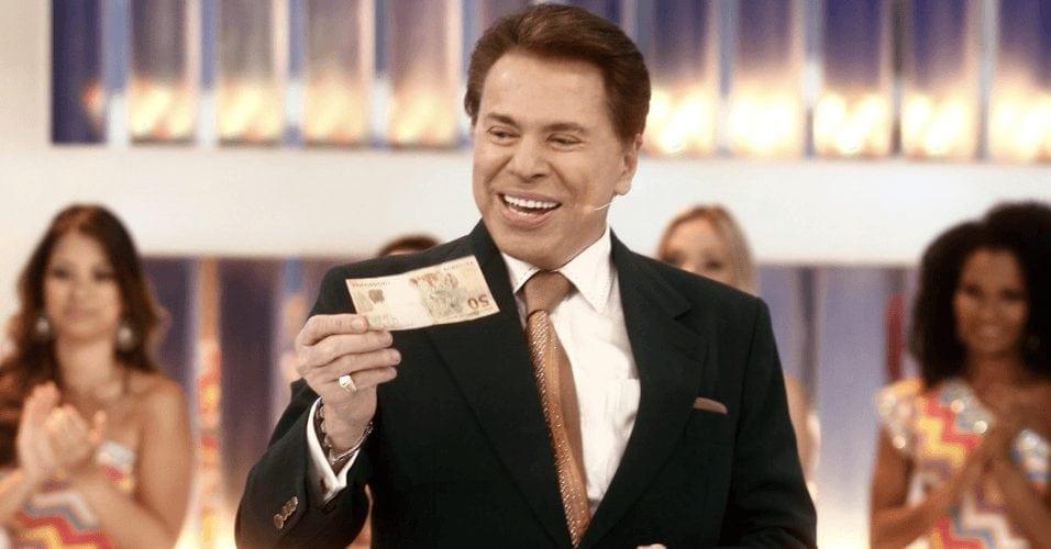 Top 10 dicas de como ficar rico ganhando pouco