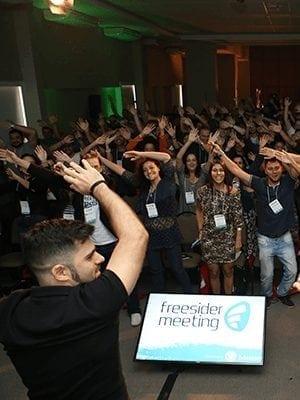 Afinal, qual o maior evento de marketing digital do Nordeste?
