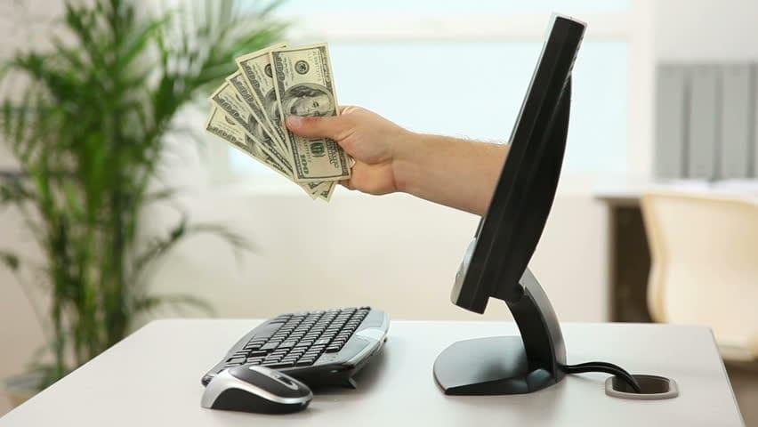 Como criar um curso online pode ser rentável 1