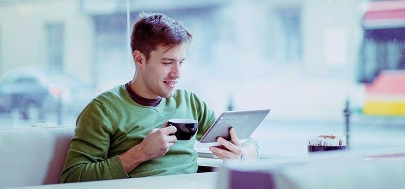 como fazer um ebook de sucesso e vender pela internet 1