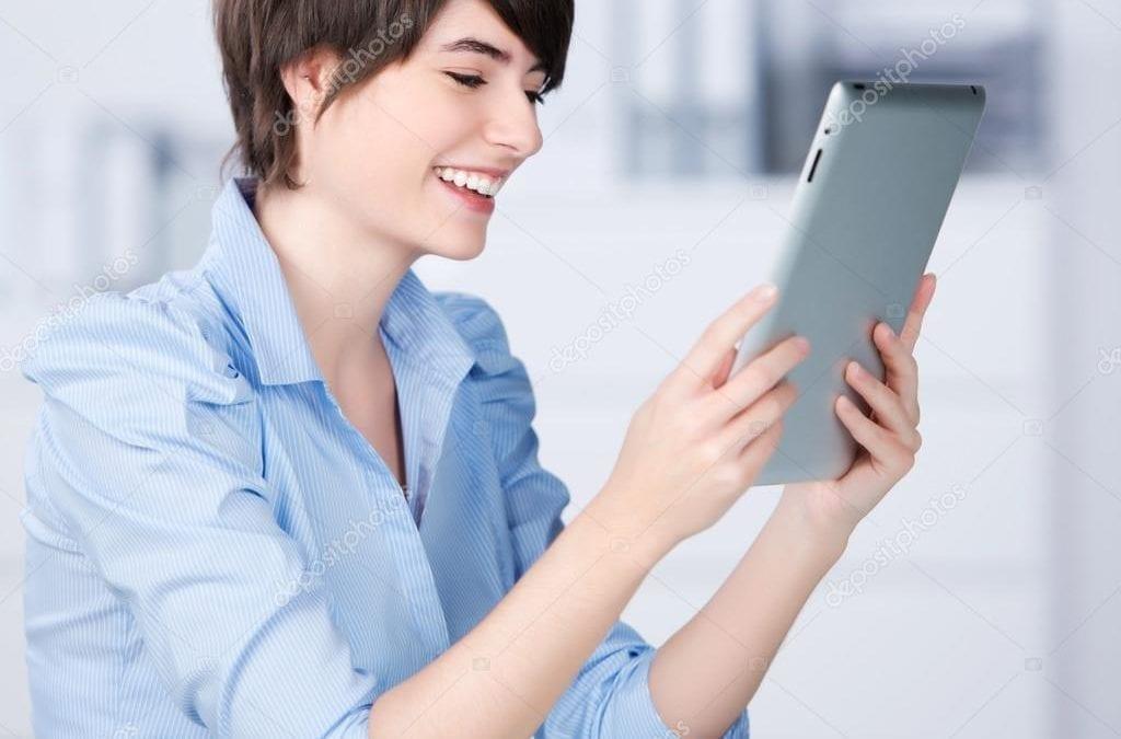 7 passos de como fazer um ebook de sucesso e vender pela internet