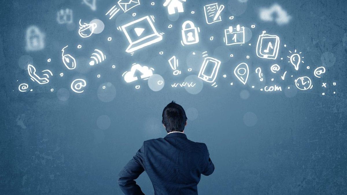 Descubra a importância do marketing digital para seu negócio físico