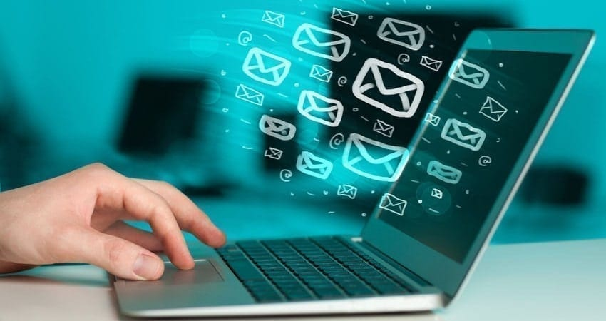 email marketing para ecommerce 3