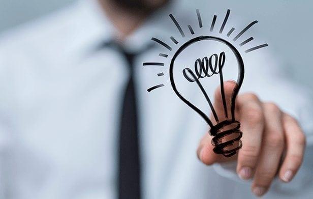 Descubra as maiores tendências do empreendedorismo em 2018