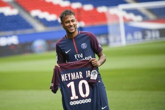 neymar jr e o psg e o empreendedorismo 3