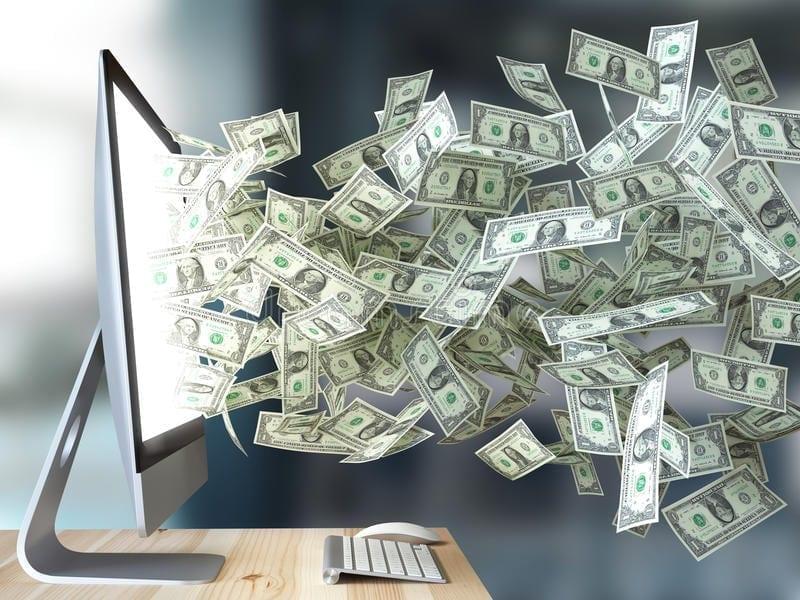 passo a passo de como ganhar dinheiro com blog 2