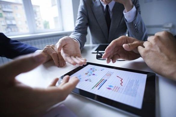 5 negócios digitais para começar ainda hoje D