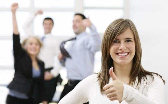 como conseguir mais clientes para seu negócio D