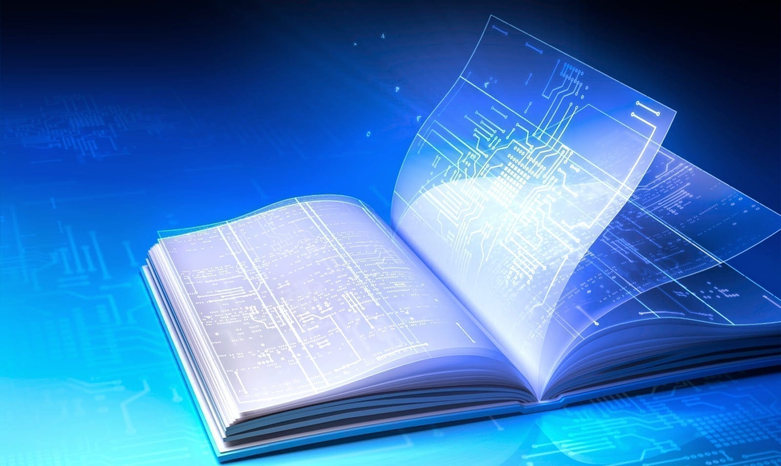 como criar um livro digital de sucesso D
