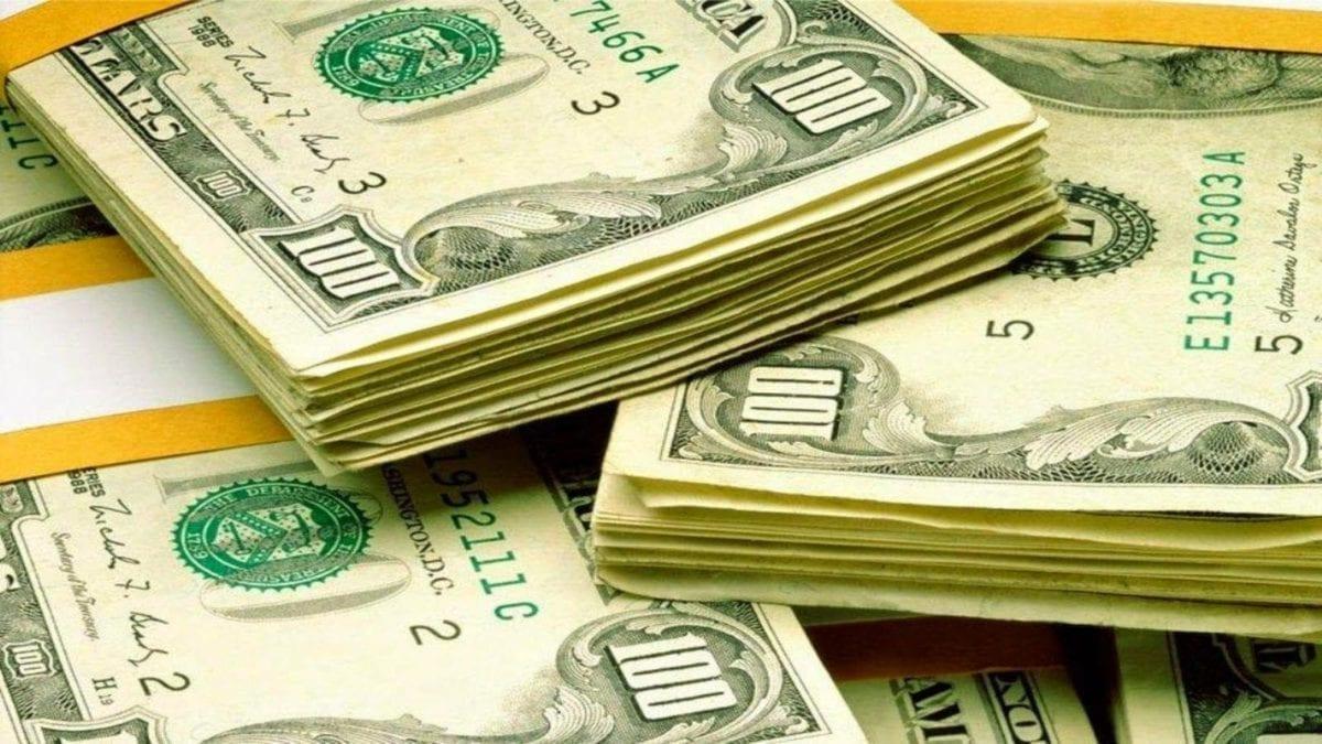 Como ganhar dinheiro todos os dias sem muito esforço?