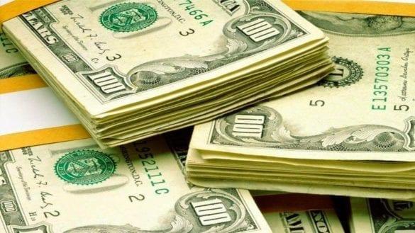 como fazer dinheiro todos os dias D