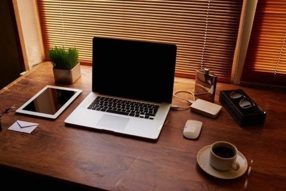 empreendedorismo digital 2