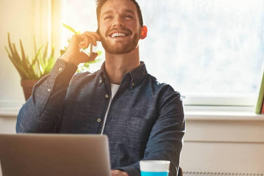 marketing como ferramenta para manter os clientes 2