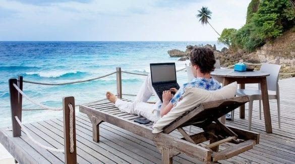 nomadismo digital D