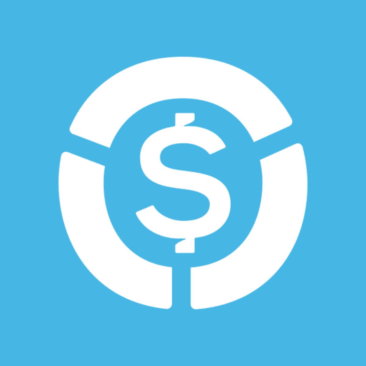 digitador de marketing online