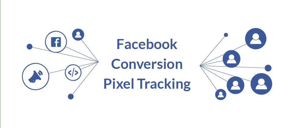 pixel do facebook 1