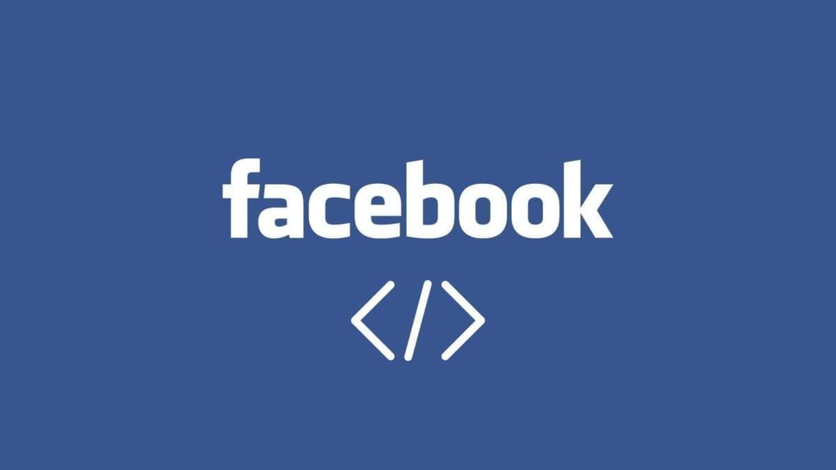 Descubra o que é o pixel do Facebook
