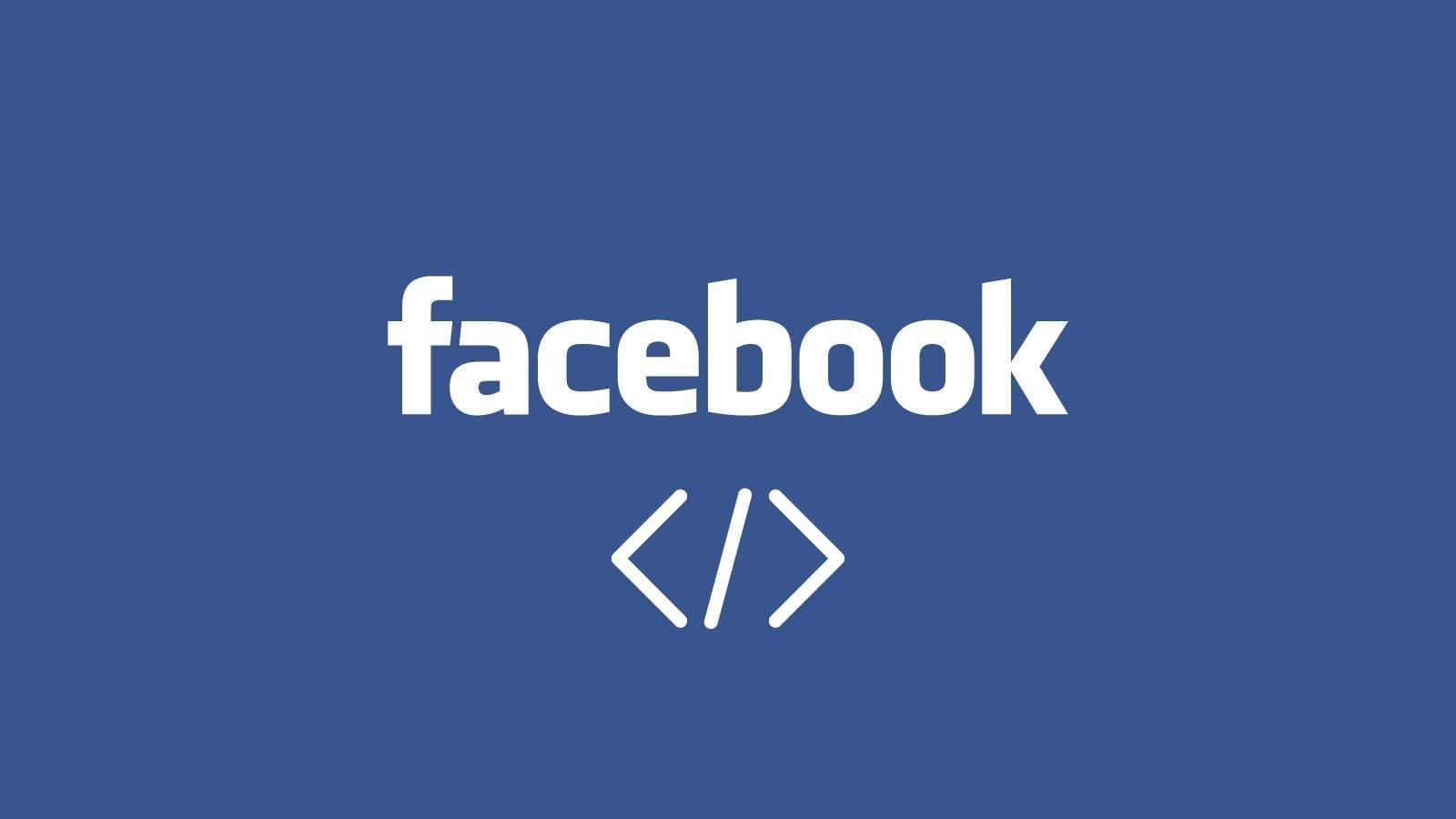 pixel do facebook D