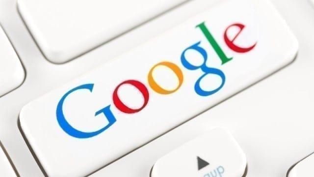 10 dicas de como aparecer na primeira página do Google em 2018 1