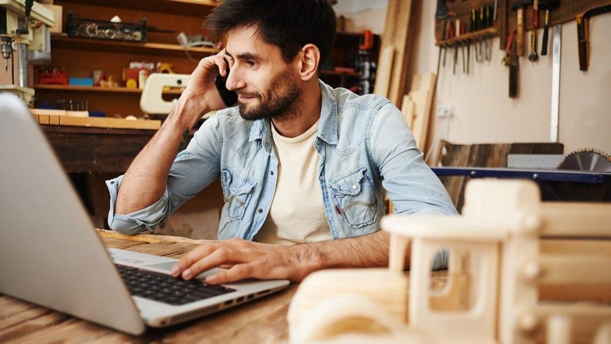 Passo a passo de como se tornar um empreendedor individual em 2018