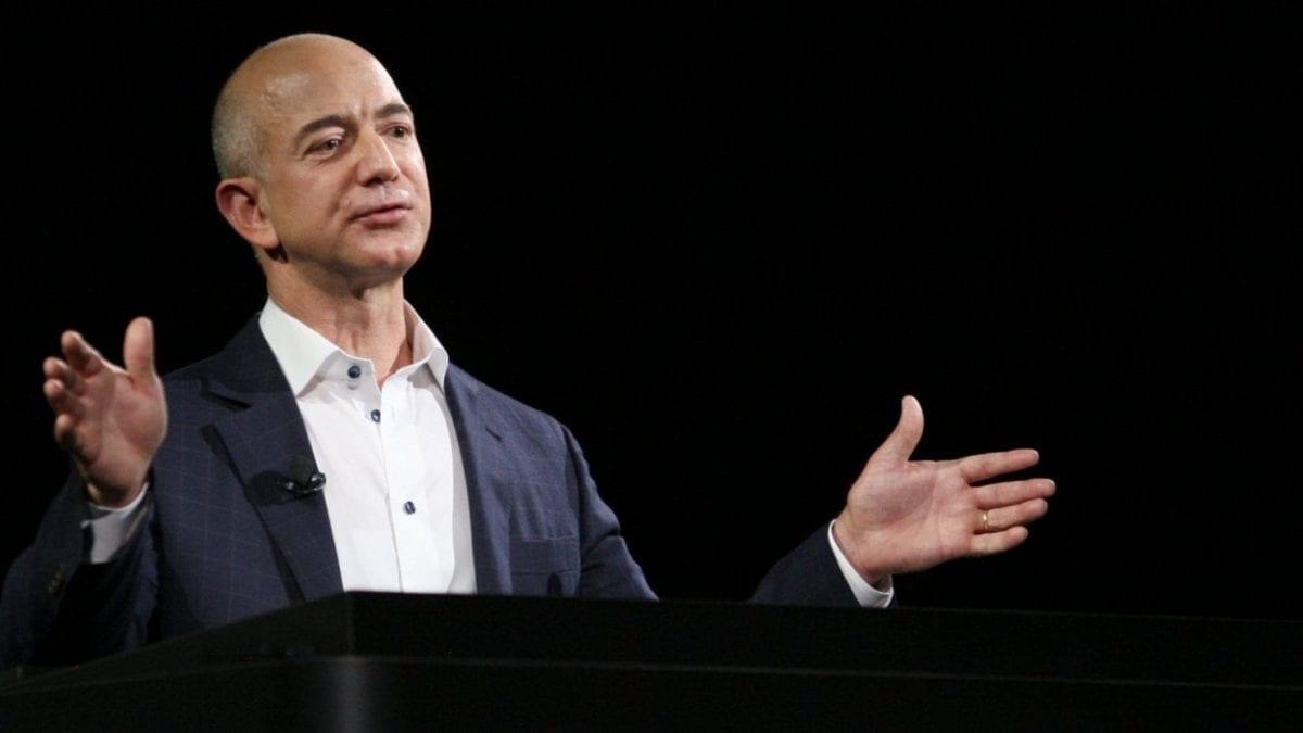 Top 10 empreendedores digitais do mundo