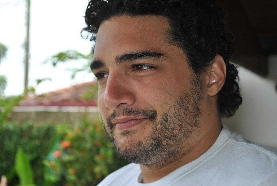 empreendedores digitais Romero Rodrigues