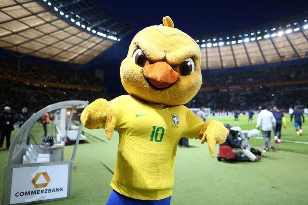 b726ec6e06 10 ideias para ganhar dinheiro na Copa do Mundo de 2018 – Freesider