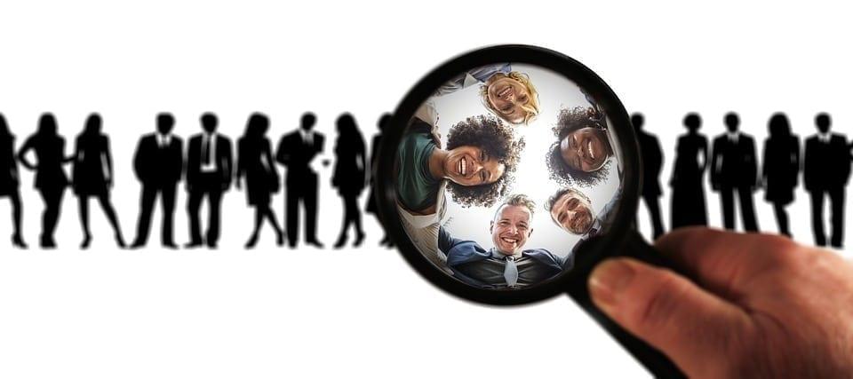 Descubra o que é persona e qual a ideal para seu produto