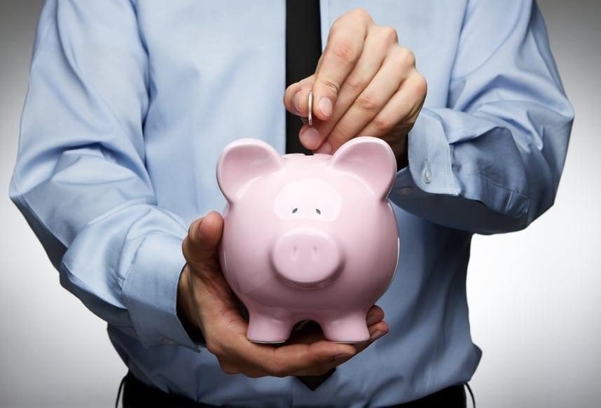 Como se livrar de dívidas