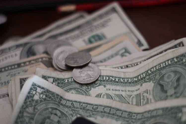 como fazer mais dinheiro