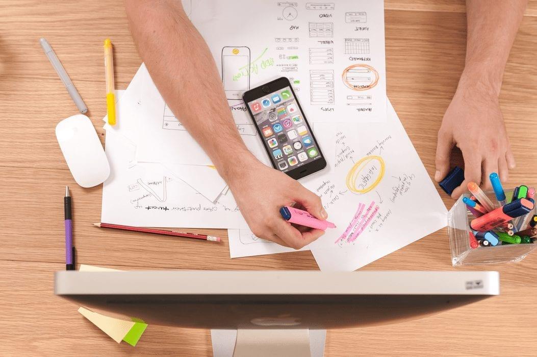 como planejar aulas online