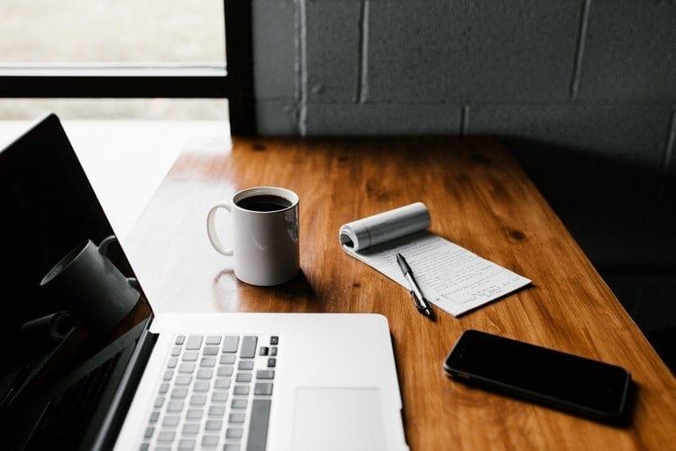 Conheça as 5 melhores plataformas para dar aulas online