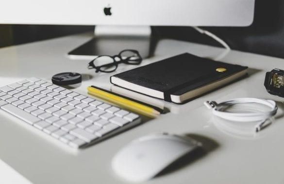 dicas para criar um blog
