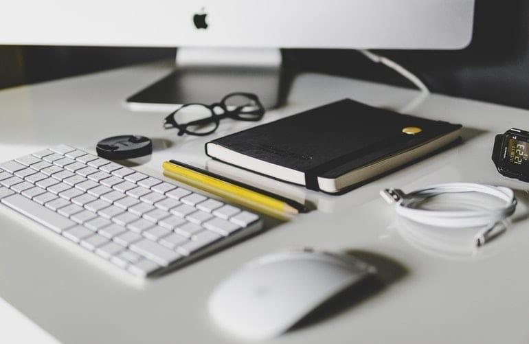 10 dicas para criar um blog do zero