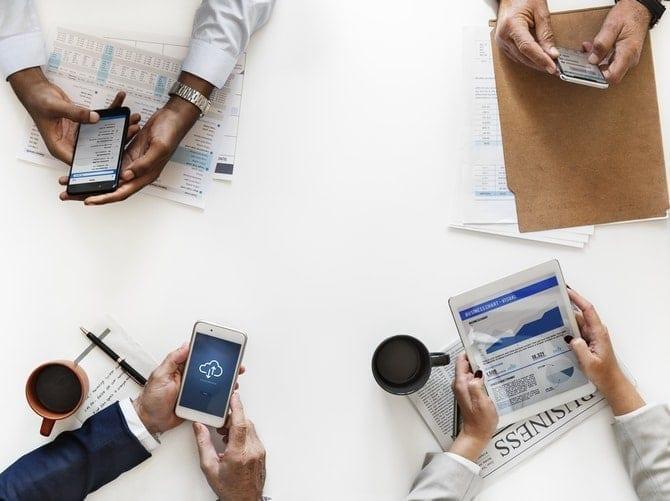 Conheça as 7 melhores ferramentas de marketing digital