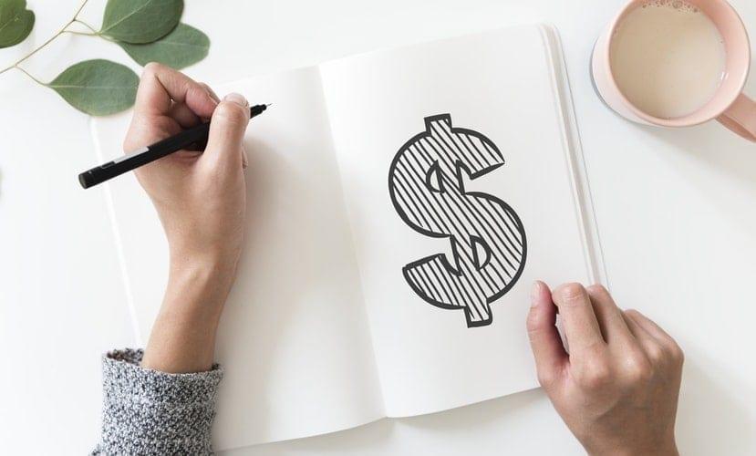 Como obter inteligência financeira e alcançar a liberdade dos seus sonhos