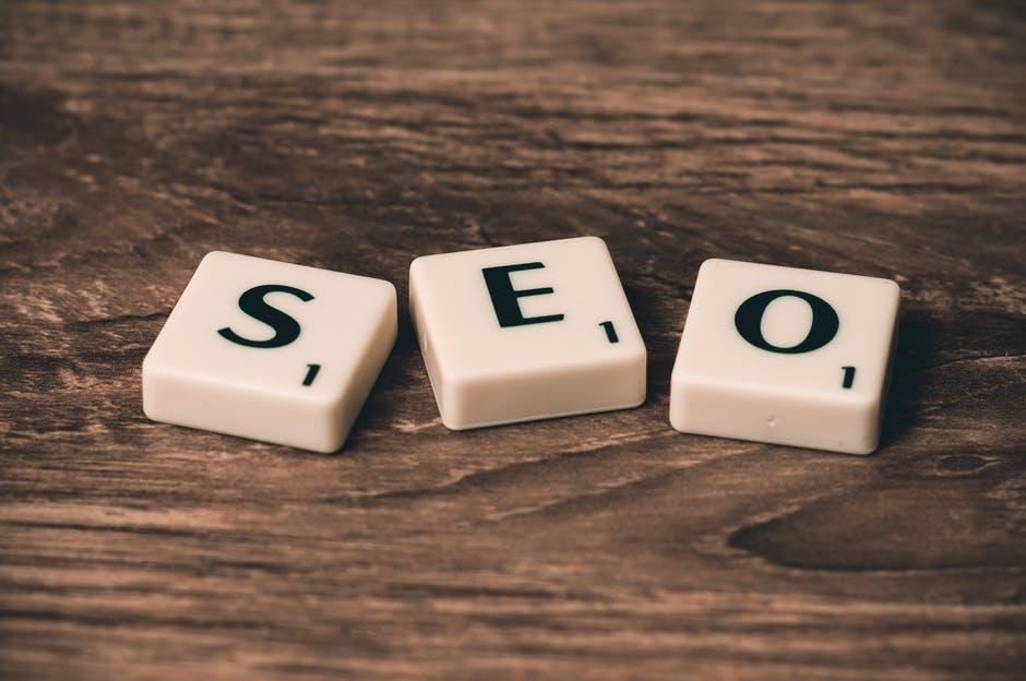 O que significa um SEO e como usar isso para seu blog