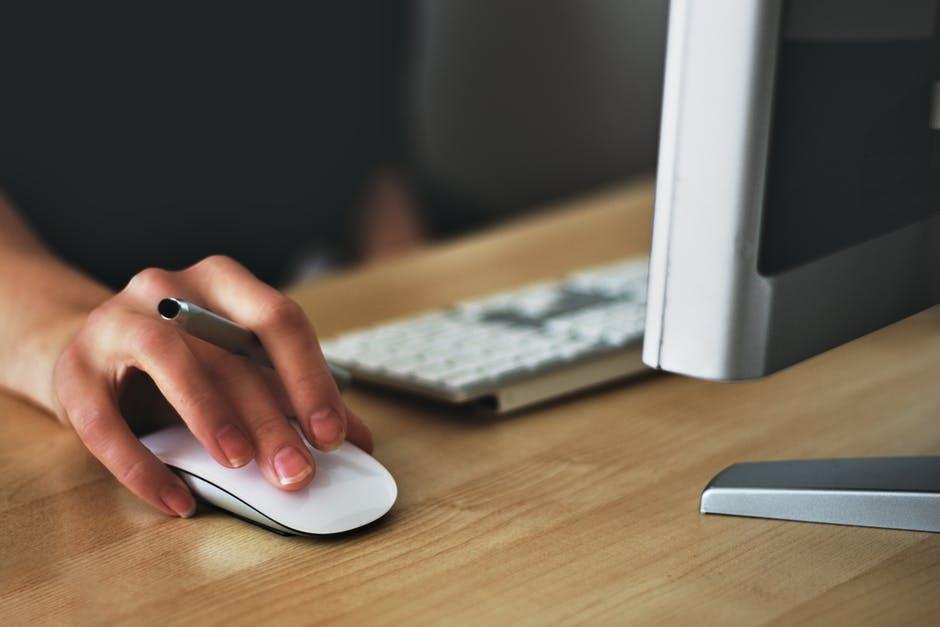 Os 7 maiores erros que você deve evitar na prestação de serviço online