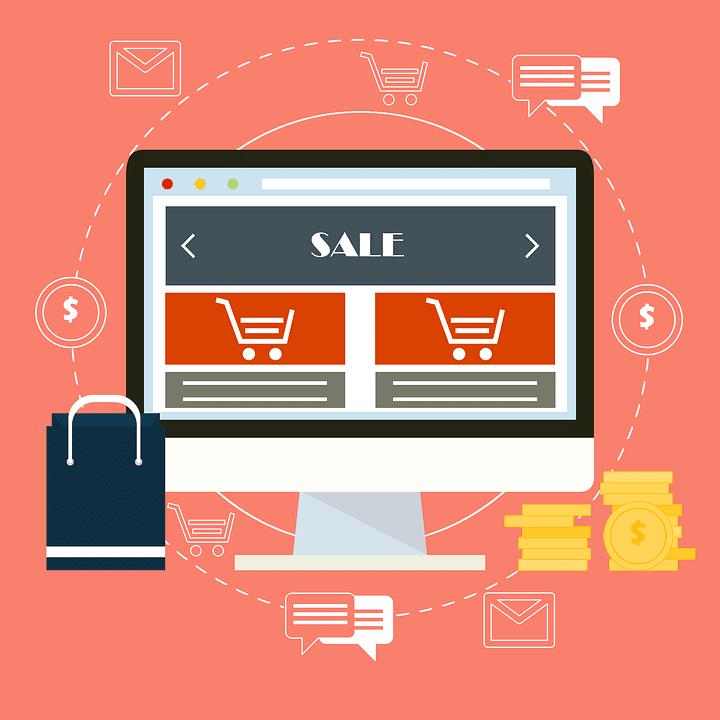 6c730d5a9 Conheça os 4 produtos mais vendidos na internet em 2018 – Freesider