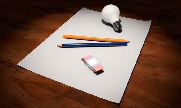 como criar um infoproduto
