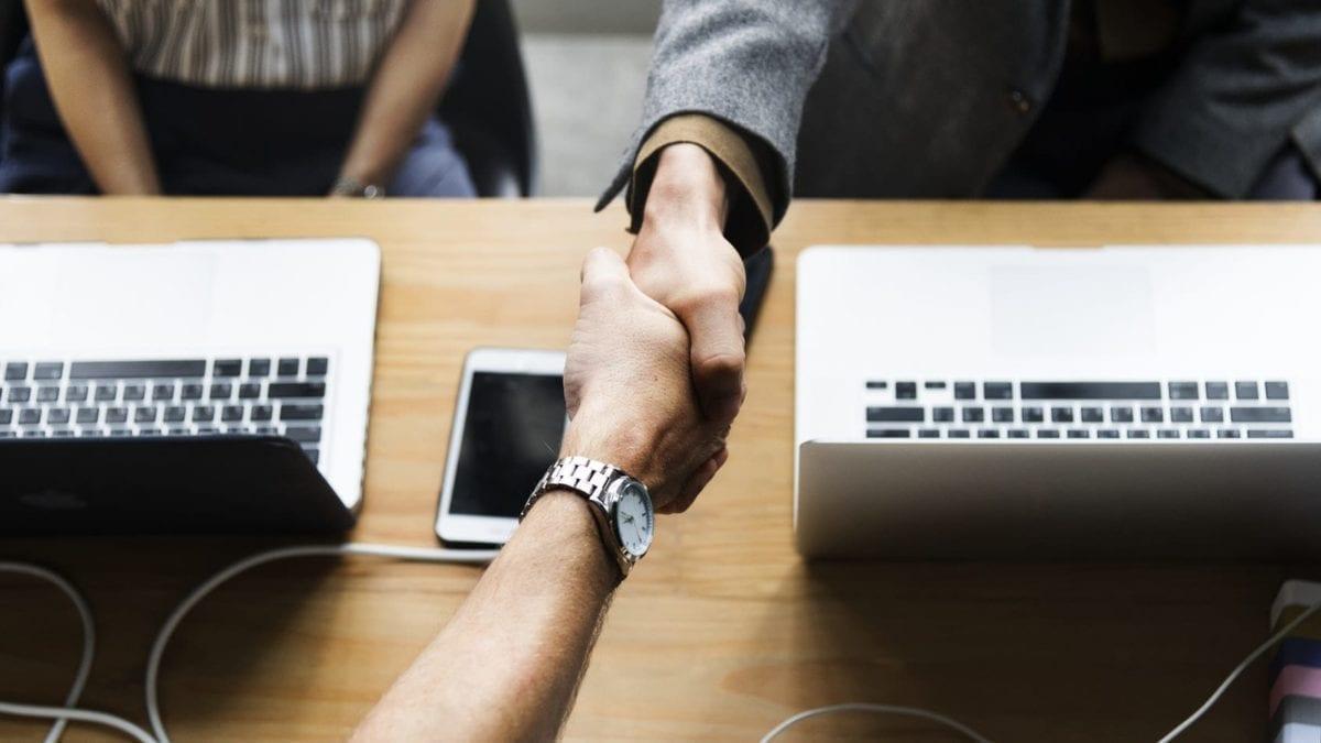 Aprenda como vender na internet para iniciantes