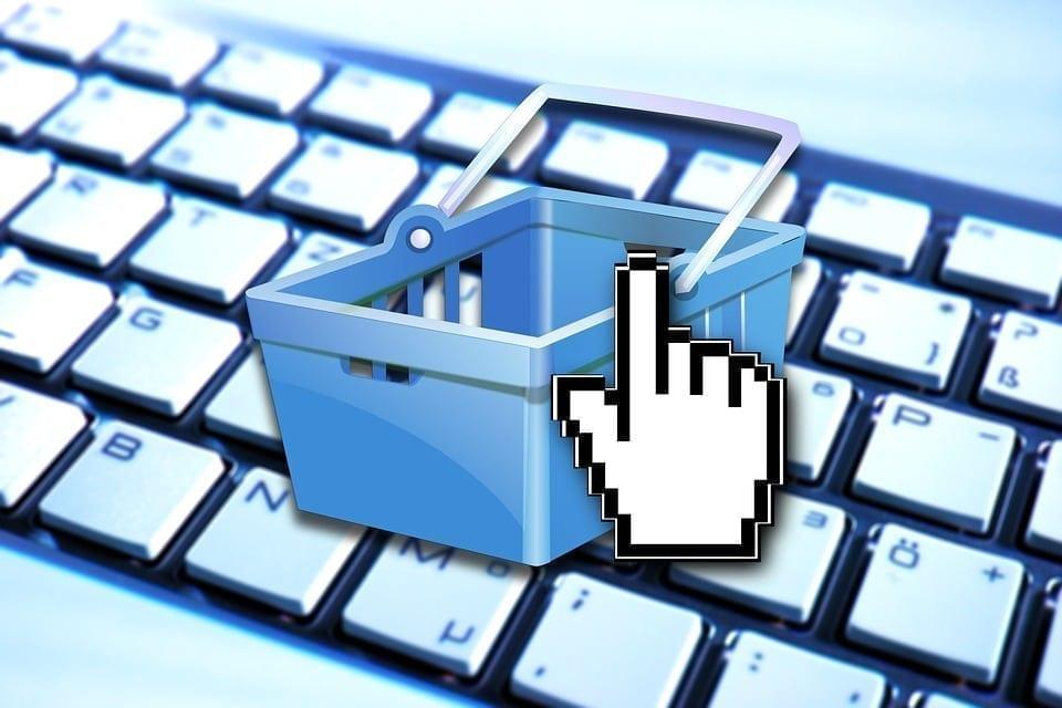 Conheça os tipos de produtos digitais mais vendidos