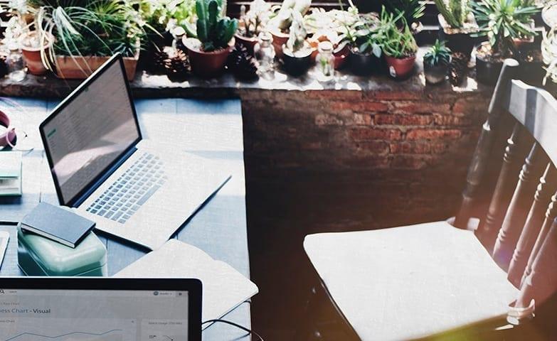 Manter a motivação no ambiente de trabalho