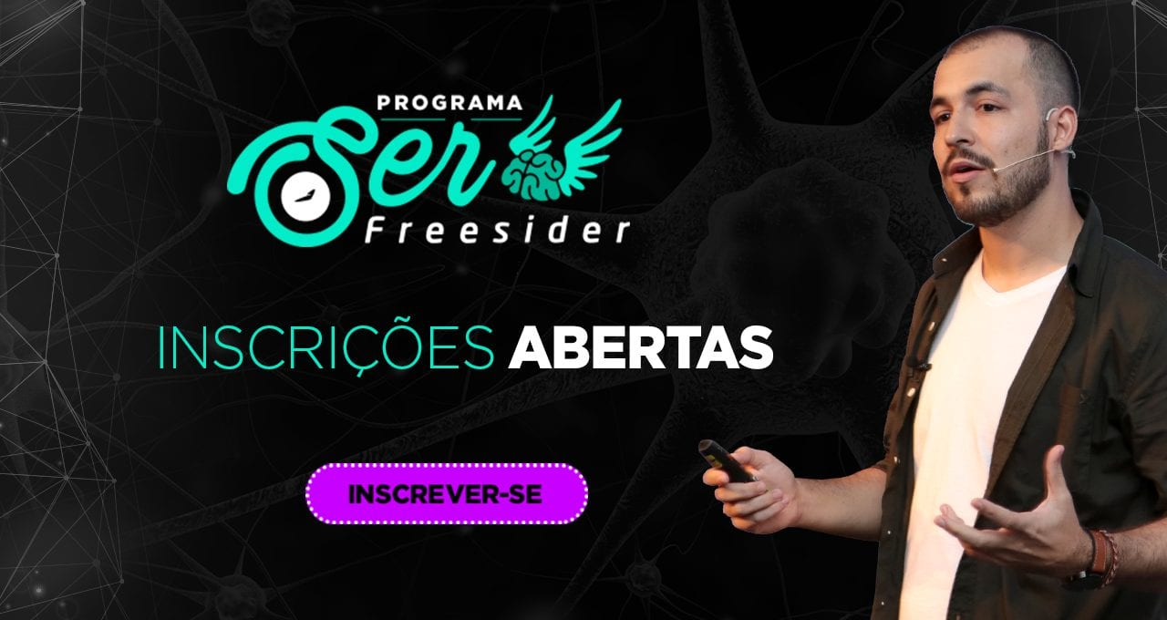 https://freesider.com.br/programa-ser-freesider/