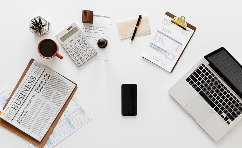 Ofereça seus serviços como freelancer