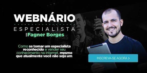 Webnario Especialista