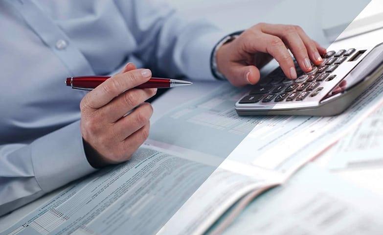 Calcule qual plataforma de curso online tem o melhor custo benefício