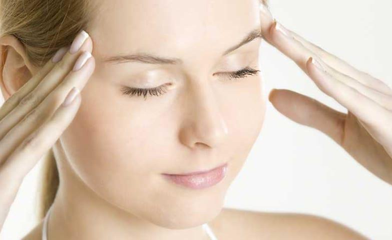 Aprenda a auto-hipnose para enriquecer-se
