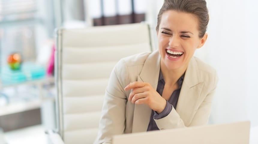 7 dicas de se motivar no trabalho