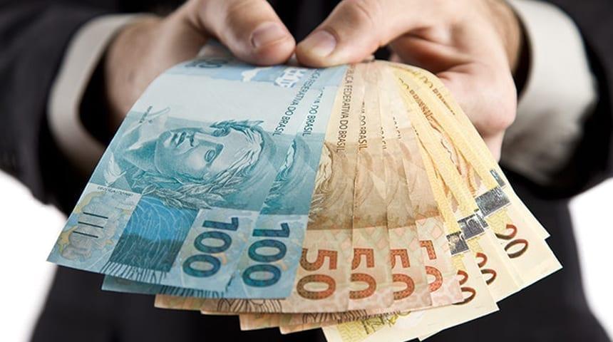 Como ganhar dinheiro extra? As melhores dicas